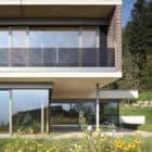 House Gulm by Aicher Ziviltechniker GmbH (2)
