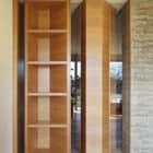 House Gulm by Aicher Ziviltechniker GmbH (3)