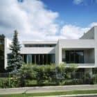 Villa Juarezova by Radan Hubicka Architectural Studio (3)