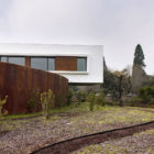 House in La Moraleja by Dahl Architects GHG Architects (4)