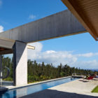 Lavaflow 7 by Craig Steely Architecture (2)