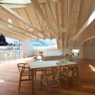 Lavender Bay Boatshed by Stephen Collier Architects (4)