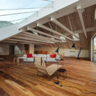 Lavender Bay Boatshed by Stephen Collier Architects (5)
