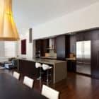 Luxury Loft Apartment Renovation by Guillaume Gentet (1)