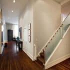 Luxury Loft Apartment Renovation by Guillaume Gentet (3)