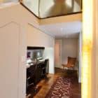 Luxury Loft Apartment Renovation by Guillaume Gentet (4)