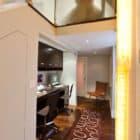 Luxury Loft Apartment Renovation by Guillaume Gentet (5)