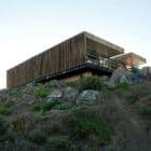 Mirador House Punta De Gallo by Rodrigo Santa María (3)