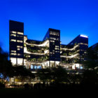 PARKROYAL on Pickering by WOHA (1)