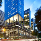 PARKROYAL on Pickering by WOHA (2)