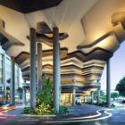 PARKROYAL on Pickering by WOHA (3)