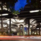 PARKROYAL on Pickering by WOHA (4)