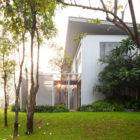 Prime Nature Residence by Department of Architecture (1)