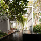 Prime Nature Residence by Department of Architecture (3)