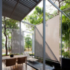 Prime Nature Residence by Department of Architecture (4)