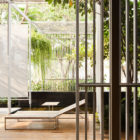 Prime Nature Residence by Department of Architecture (5)
