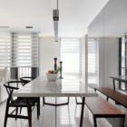 Residence Chang by ATELIERII (5)