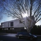 Seacombe Grove House by b e architecture (1)