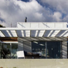 Tarifa House by James Mau (2)