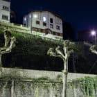 Villa Piedad by Marta Badiola (1)