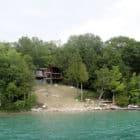 Walloon Lake House by DUDZIK Studios  (1)