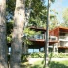 Walloon Lake House by DUDZIK Studios  (4)