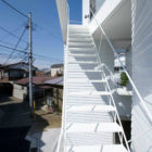 Yokohama Apartment by ON design partners (3)