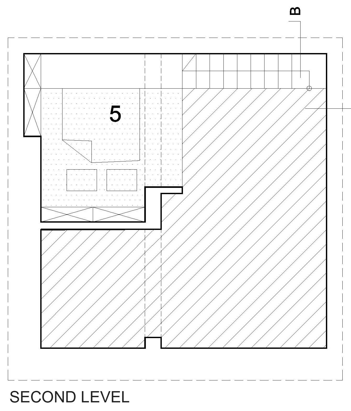 29 Square Meters by 3XA (11)