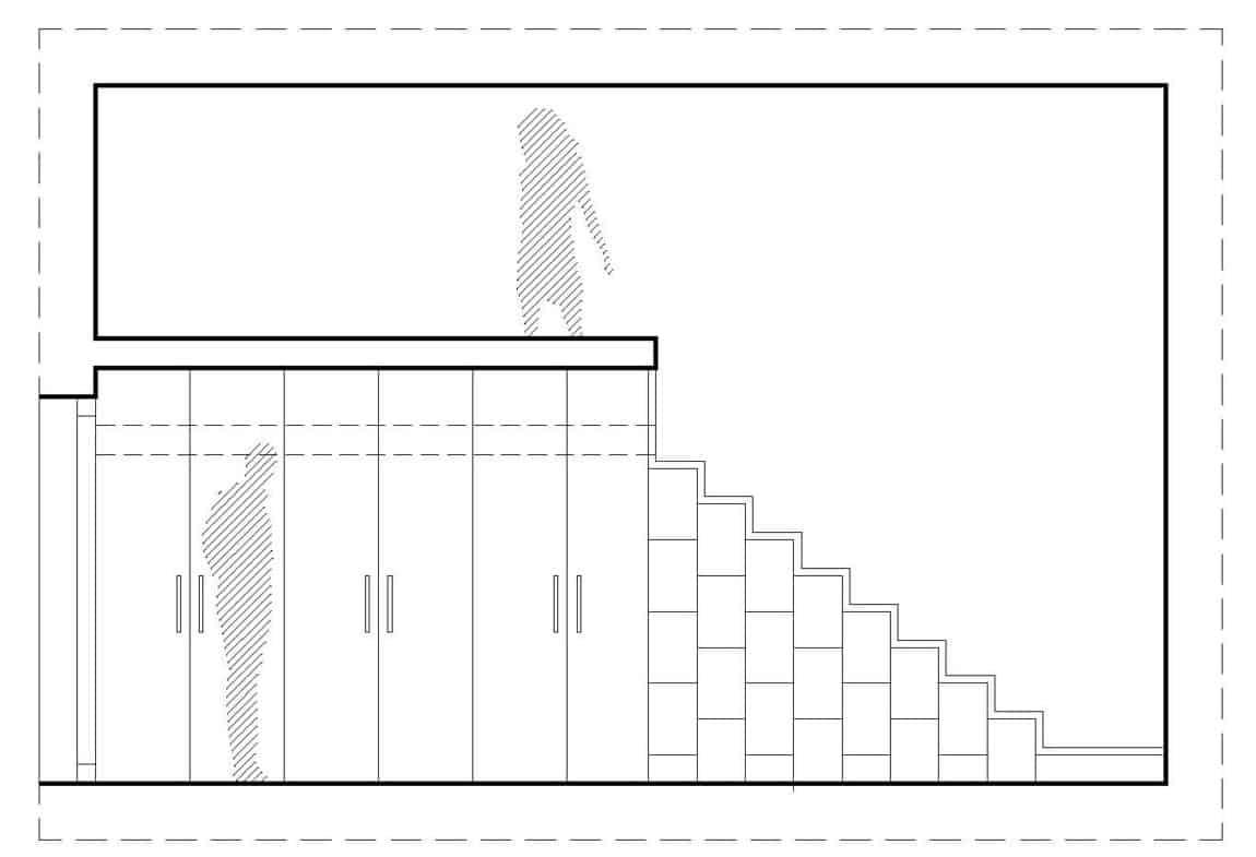 29 Square Meters by 3XA (12)