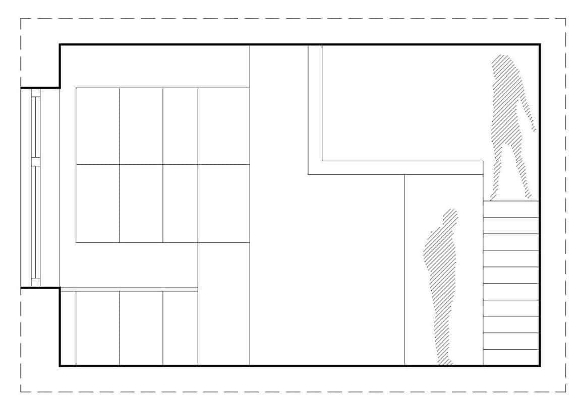 29 Square Meters by 3XA (13)