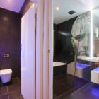 Modern Seamless Bathroom with True WOW Factor by Minosa (1)