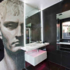 Modern Seamless Bathroom with True WOW Factor by Minosa (2)