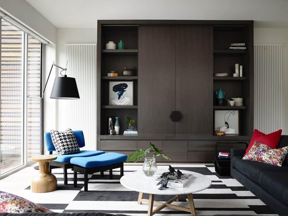 ALH Residence by Mim Design