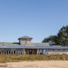 Allies Farmhouse by Timber Design (5)