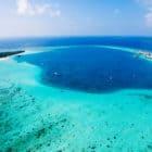 Angsana Velavaru Maldives (1)