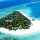 Angsana Velavaru Maldives (2)