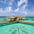 Angsana Velavaru Maldives (3)
