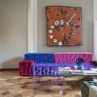 Apartment Biancamaria by Paolo Frello (2)
