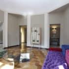 Apartment Biancamaria by Paolo Frello (3)