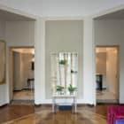 Apartment Biancamaria by Paolo Frello (4)