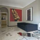 Apartment Biancamaria by Paolo Frello (5)