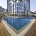 Armani Hotel Dubai (2)