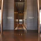 Armani Hotel Dubai (4)