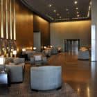 Armani Hotel Dubai (5)