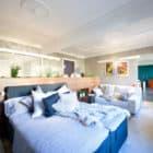 The Bates Motel Suite by Egue y Seta (5)