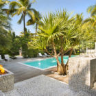 Breezy Home in Key Biscayne (3)