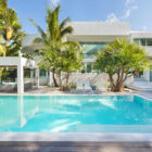 Breezy Home in Key Biscayne (5)
