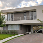 Cabo House by Vanguarda Architects (1)