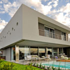 Cabo House by Vanguarda Architects (2)