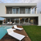 Cabo House by Vanguarda Architects (4)